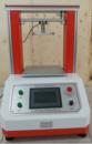 压陷法海绵硬度测试仪