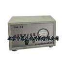 活性炭水容量测定仪_水容量测定装置  货号:ZH11886