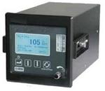 在线式高纯氧分析仪 氧气纯度检测仪