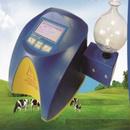 牛奶体细胞检测仪 ,牛奶体细胞计数仪