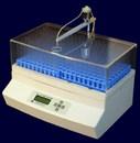 电脑自动部分收集器(记时、记滴、记峰型)