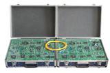 北京万控 LHB-20806 (JH5002) 光纤通信实验系统