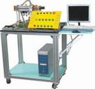 JD-60100  形状判别机械手实习机