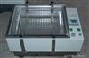 SHA-C数显智能水浴恒温振荡器