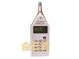 噪声统计分析仪AWA6218A