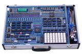 CE-CH2000增强型计算机组成原理实验箱