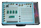 DICE-KM2型数字模拟实验箱