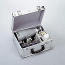日本KETT混凝土水分测量仪HI-300/HI-300J
