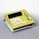 日本KETT金属探测器 DM-9