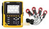 CA8335-C193谐波分析仪