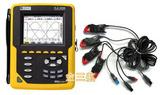 CA8335-MN93谐波分析仪