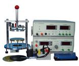 上海实博 DR-3导热系数测定仪 厂家直销