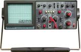 模拟示波器 20MHz  SSI-2220