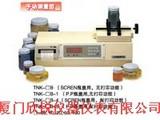 TNK-10B-5日本新宝SHIMPO数字式瓶盖扭力仪器 TNK-10B-5