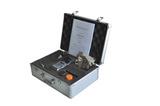 S-CN01便携式氰化物快速测定仪