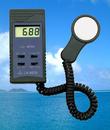 LX-9626数字照度计
