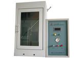 FXY-2 缝线及接焰次数测定仪