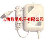 家用一氧化碳报警器(煤气报警器)