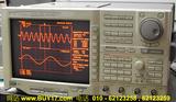 数字示波器 300MHz  DL4200 / DL4100