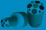 S5 M9声学多普勒水流剖面测量仪