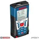 BOSCH GLM 250 VF 手持式激光测距仪
