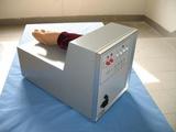 MM-3电脑脉象模型
