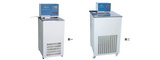 低温恒温循环器HX-1030系列