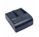 视威S-3602U DV电池充电器