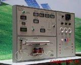 燃料电池教学实验平台(50W)