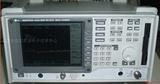 频谱分析仪 LG SA-7270A