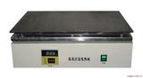 DB-3不锈钢电热板报价