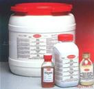 蛋白保护剂TY