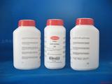 反玉米素核苷