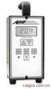 A1- 111型便携式百分比氧气分析仪