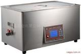 SB-5200DD系列超声波清洗机