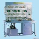 BPYCS-A 液压传动演示实验台