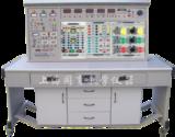 TYK-800A 高性能电工技术实训考核装置