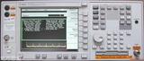 频谱仪 Agilent E4406A 各类发射机直放站测试仪