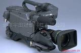 BVP-E30P/E30WSP 标清广播级演播室摄像机
