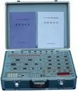 TPE-D5数字电路实验箱