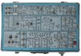 TPE-A3Ⅱ模拟电路实验箱