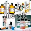 69-52-3 氨苄西林钠,AMPICILLIN, SODIUM , STERILE