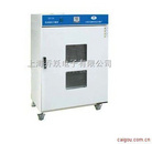 电热鼓风干燥箱101-0AB