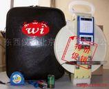 东西仪自产便携式电测水位计/金牌/便携式电测水位计-50米30米(常年现货促销)