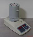 国产红外线水分测定仪