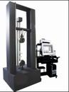 BY-5000D橡胶拉力试验机