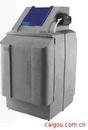 美国ISCO4700冷藏式水质采样器