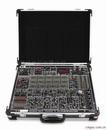 DICE-KM4数字.模拟电路综合实验箱