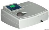 V-1100D可见分光光双光束型紫外可见分光光度计度计厂家