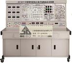 高性能电工电子电拖综合训装置
